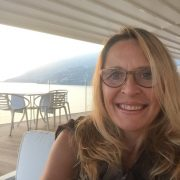 Suzan Turan Personal Coach for Menopause