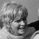 Carol O'Conner