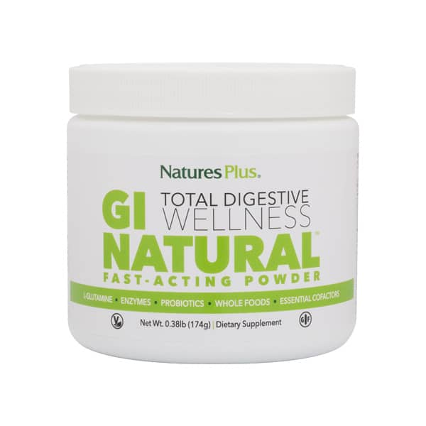 Natures-P;us-GI-Wellness-Powder